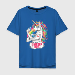 Unicorn Power Единорог
