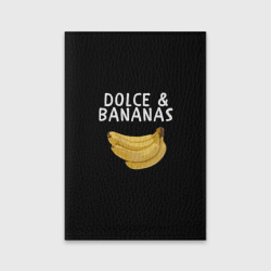 Dolce and Bananas