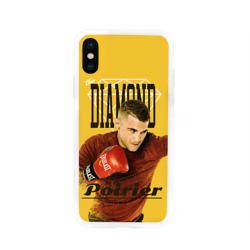 Diamond Poirier