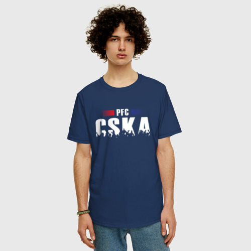 PFC CSKA