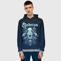 Skull Sabaton
