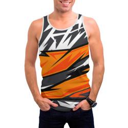 Bona Fide Одежда для фитнеса