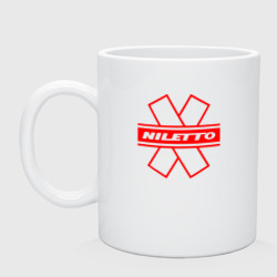 NILETTO