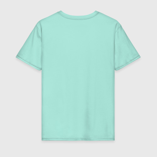 Мужская футболка хлопок Brazzers секс не предлагать, могу не отказаться Фото 01