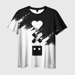 LOVE DEATH ROBOTS | LDR (Z)