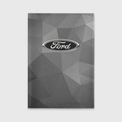 Ford ч/б