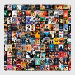 Постеры фильмов