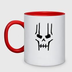 Warhammer Necron