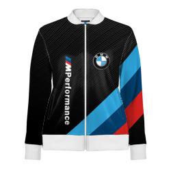 BMW M PERFORMANCE