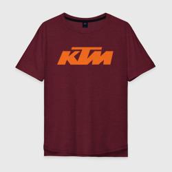 KTM | КТМ Лого