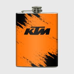 КТМ | KTM (Z)