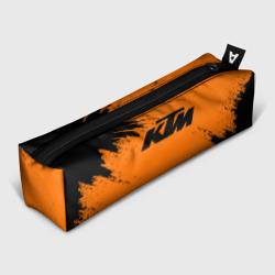КТМ   KTM (Z)