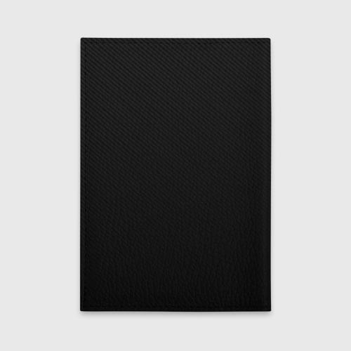 Обложка для автодокументов PORSCHE | ПОРШЕ Фото 01