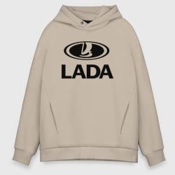 Lada | Лада