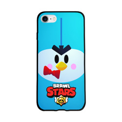 Brawl Stars Penguin