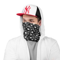 Ъуъ съуки в маске