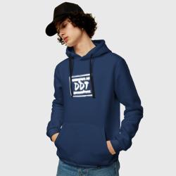 ДДТ Лого