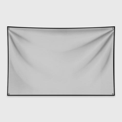 Флаг-баннер ЧЁРНАЯ МАСКА Фото 01