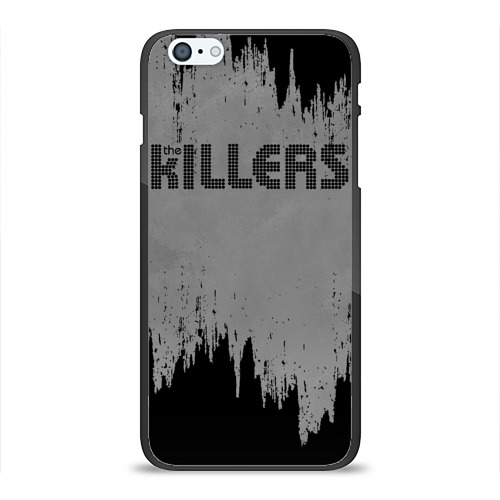 The Killers Logo
