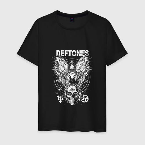 Deftoneww
