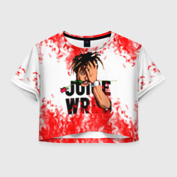 Juice WRLD.