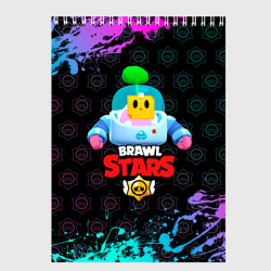 BRAWL STARS (SPROUT) [8]