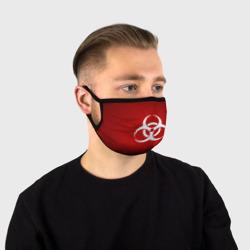 Plague Inc (Коронавирус)