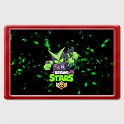 Brawl stars virus 8-BIT.