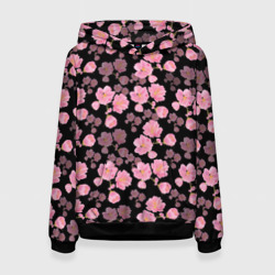 Цветок сакуры