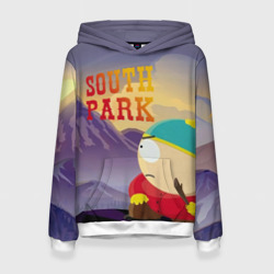 South Park Картмен