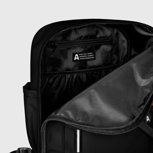 Женский рюкзак 3D South Park Фото 01