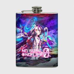 no game no life 002