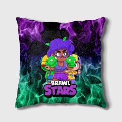 BRAWL STARS ROSA