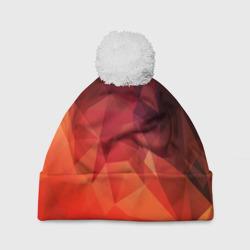 Polygon(orange)