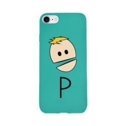 South Park Филипп Косплей