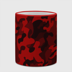 RED MILITARY