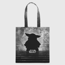 Child Yoda Star wars