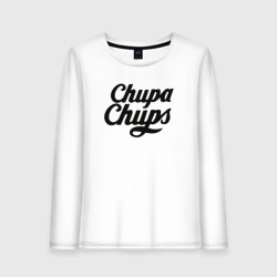 Chupa-Chups Logo