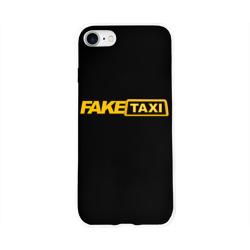 Fake Taxi