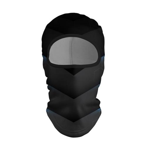 Биофотоническая маска