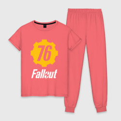 FALLOUT_76.