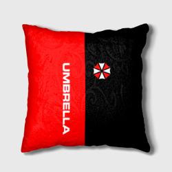 Umbrella Corporation.