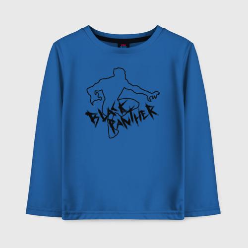 Черная Пантера (Мстители)