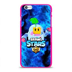 BRAWL STARS SPROUT