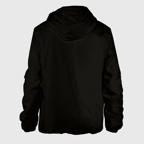 Мужская куртка 3D ЗДОРОВА БАНДИТЫ Фото 01
