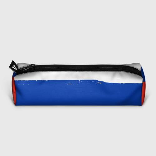 Пенал школьный 3D Герб России. Фото 01