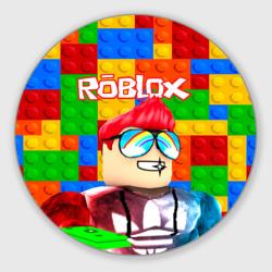 ROBLOX [3]