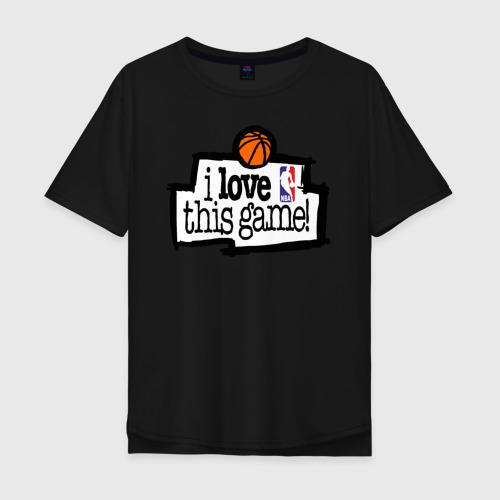 BasketBall Style