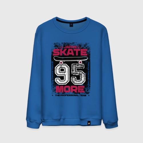 Japan Skate 95