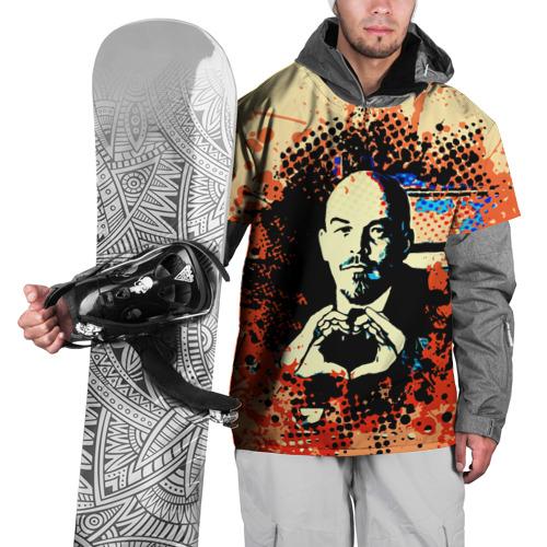 Ленин (Oko)